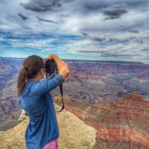 Travel-Photography